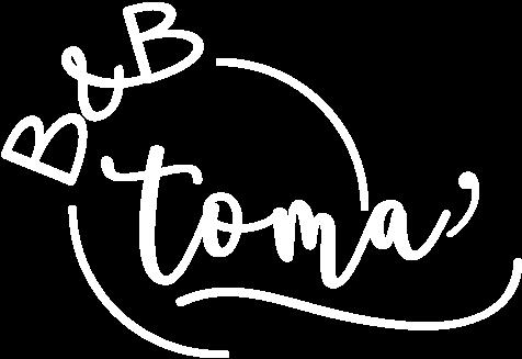 B&B Tomà